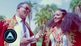 Teame Weldemichael - Welel (Official Video) | Eritrean Music