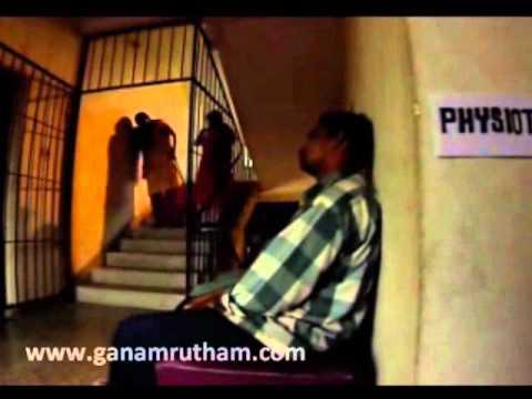 നീ മതി എന് യേശുവേ - Neemathi - George Koshy - Mala...