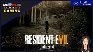 Resident evil 7 biohazard display input not support in your monitor