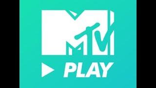 VER TODO EL CONTENIDO DE  MTV Play GRATIS | TUTORIAL