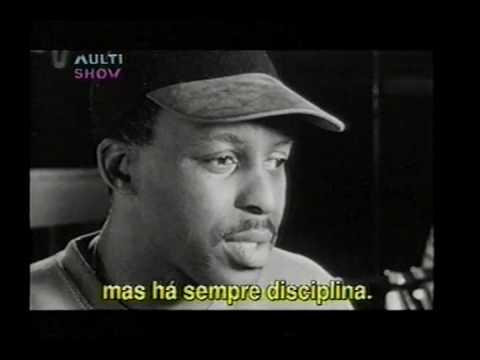 Wynton Marsalis  Um Educador no Jazz