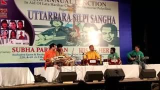Khub irsha hoy by raghab chatterjee Mp4 HD Video WapWon