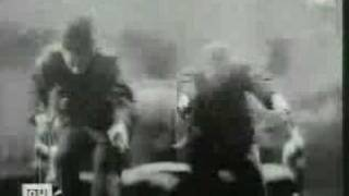Patrick Bruel - Casser la voix - Lyrics