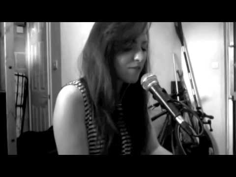 lies - marina and the diamonds (cover)