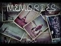 BCL - Memories(Original Mix)Free Download!