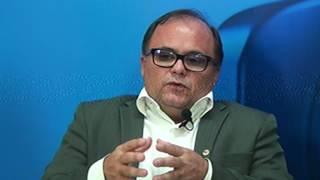 OAB Vale do Jaguaribe promove dia 22/03, palestra sobre direito previdenciário