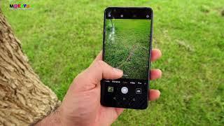 Huawei P20 Un top di gamma SOTTOTONO - Recensione [ ITA ]