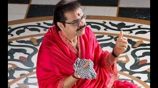 Main Kaise Holi Khelungi by Mridul Krishna Shastri मैं कैसे होली खेलूँगी, या सांवरिया के संग
