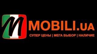 видео Где купить светильники в Киеве