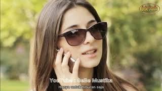 PERCAKAPAN TELEPON LUCU 3 (VIDEO HIBURAN)
