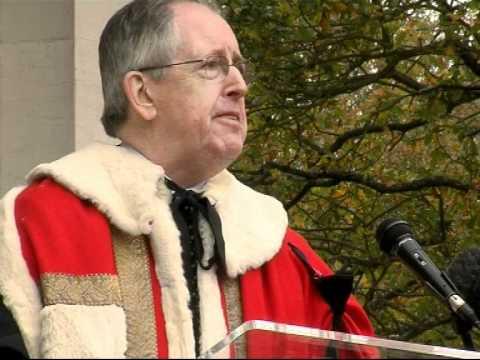 Download Magna Carta 800th anniversary