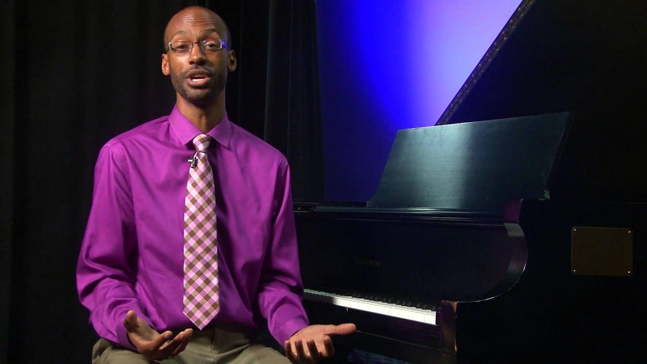 Huber Mickey Smith Jr Maplewood Middle School Sulphur La Youtube