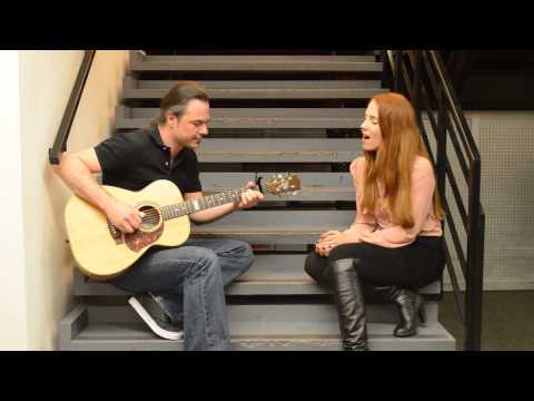 Epica at The Orchard: Blank Infinity