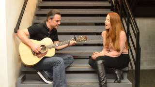 """Epica at The Orchard: """"Blank Infinity"""""""