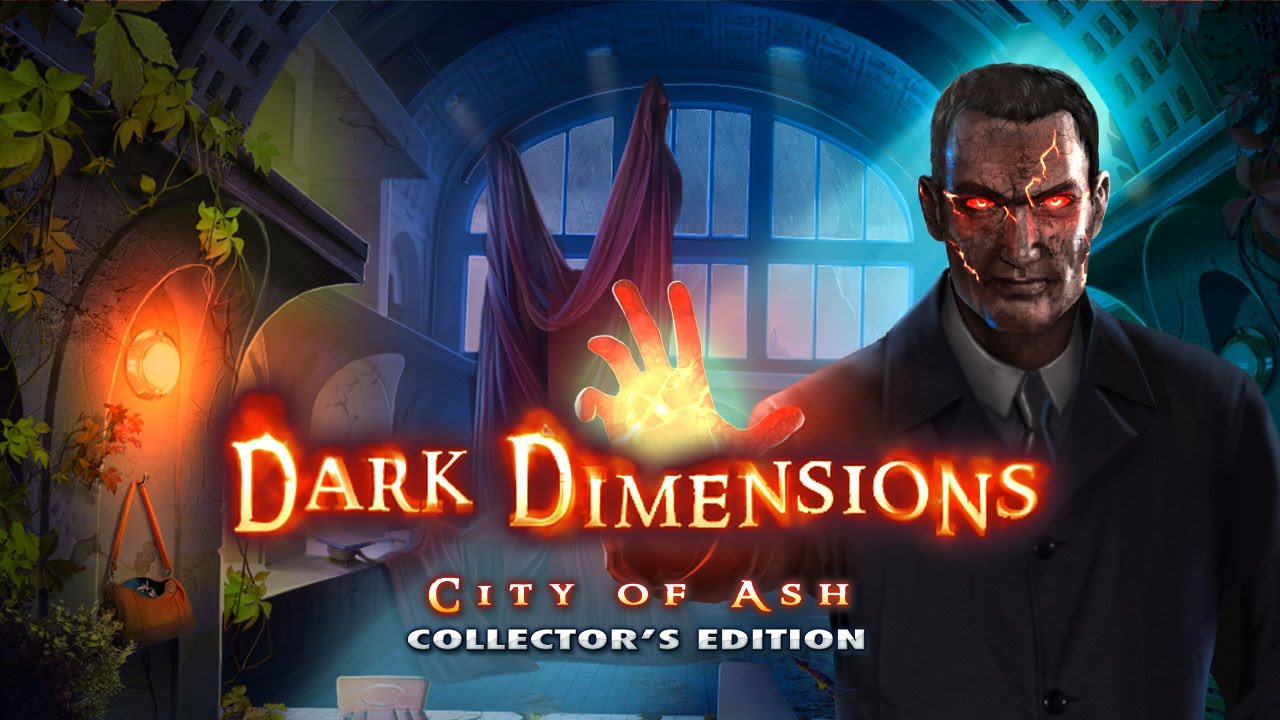Dark Dim