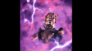 [FREE FOR PROFIT] The Kid LAROI x Juice WRLD Type Beat - lightning