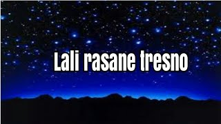 Story Whatsapp Lagu Dangdut Lali Rasane Tresno