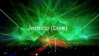 The Prodigy - Jericho (Live)