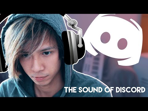 Making a song with DISCORD SOUNDS! | Sound Adventures - YouTube