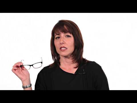 fossil-tiffany-1-eyeglasses:-modern-style,-classic-design