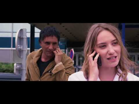 12 мелодий любви (трейлер, 2017)