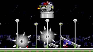 6 Ways Robotnik could EASILY defeat Sonic