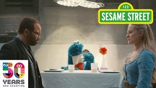 Sesame Street: Respect World
