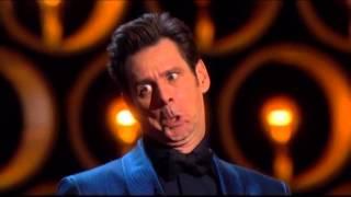 """OSCAR 2014 """"and the Oscar goes to ..."""""""