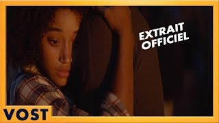 "Darkest Minds : Rébellion | Extrait officiel ""La danse"" 