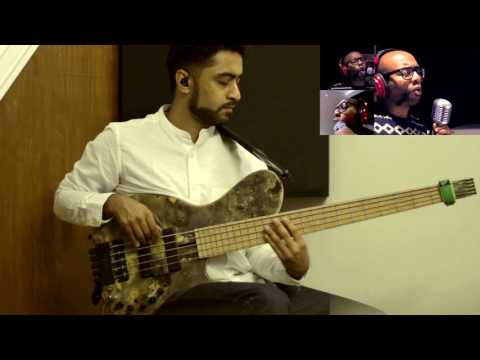Varun Kapahi Bass Bolly Demo