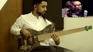 Gambar cover Varun Kapahi Bass Bolly Demo