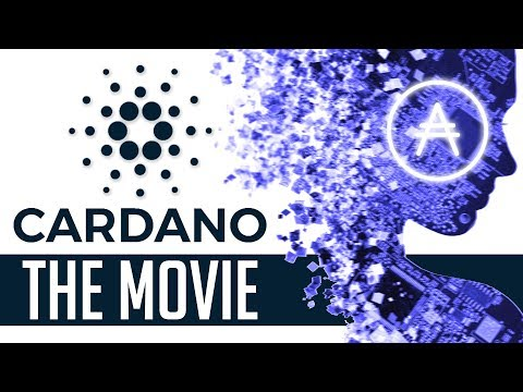 Cardano (ADA) Explained in 12 Minutes - Ultimate Review