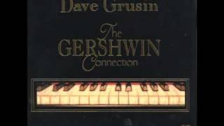 Dave Grushin - I