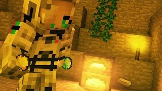 Minecraft MINI-GAMES with YOU AWESOME VIEWERS!