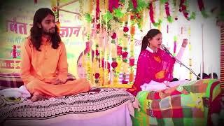 New jambshwer bhajan Jindgi dhokha de jayegi karle bhajan hari ka