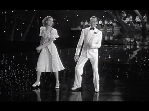Thumbnail: 66 (Old) Movie Dance Scenes Mashup (Mark Ronson-Uptown Funk ft.Bruno Mars)