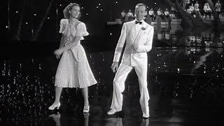 Old Movie Stars Dance to Uptown Funk thumbnail