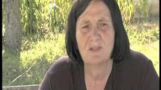 Video Familja Elshani -Kosovo Ozdrim download MP3, 3GP, MP4, WEBM, AVI, FLV Oktober 2018