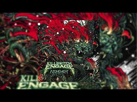Killswitch Engage - Unleashed - YouTube