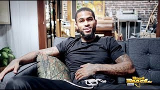 dave-east-talks-story-telling,-serving-jail-time,-favorite-rappers,-childhood,-harlem