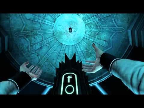 Cry Plays: Bioshock Infinite: Burial at Sea [Ep2] [P6] [Final] [Reupload]
