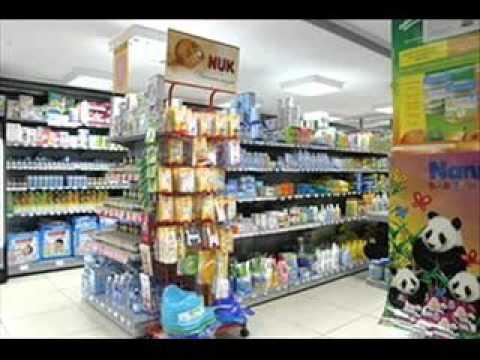 детский мир магазин детских товаров официальный сайт