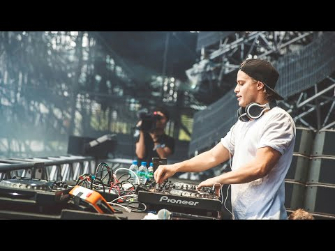 Kygo - firestone .cornad sewell (DJ Shahad remix)