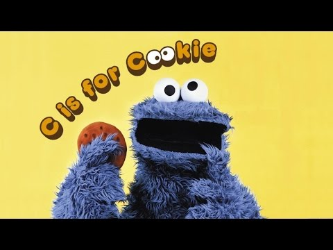 Top 10 Sesame Street Songs