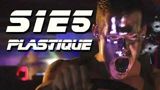 """The Flash """"Plastique"""" (S1E5) Review"""