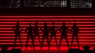 AFTERSCHOOL (アフタースクール) - Let's Do It! + Bang! + Rambling Gi...