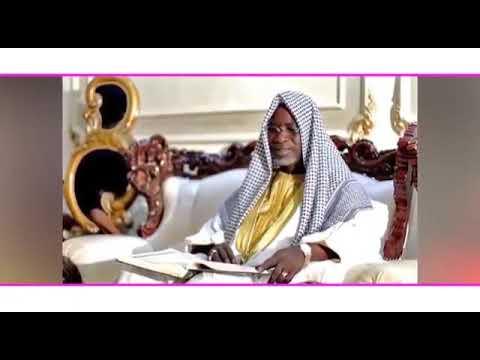 Zikiri solomane Diarra