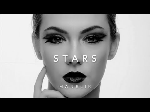 Manelik - Stars OFFICIAL
