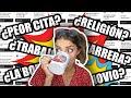 RESPONDO TODAS SUS PREGUNTAS | CHISME CON SOY ELISA