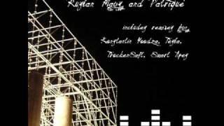 Mays & Patrique -  Remember Kazantip (TrockenSaft Remix)